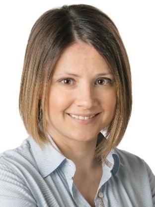 Presidente - Mariachiara Fornasari